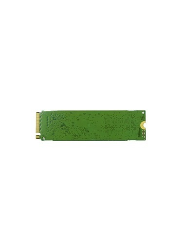 Samsung PM981A 1TB 22x80MM PCIe M.2 NVME SSD MZVLB1T0HBLR Renkli